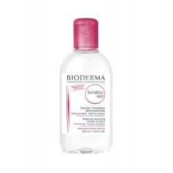 Bioderma - Bioderma Sensibio H2O Agua Micelar 250ml - Farmacia Sarasketa
