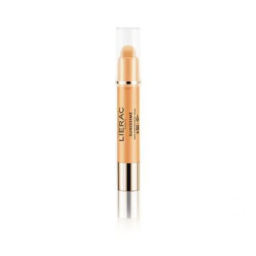 LIERAC - Lierac Stick Protector Zonas Sensibles. Factor 50+ - Farmacia Sarasketa