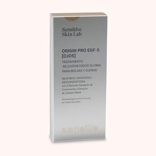Caudalie Resveratrol LIFT Crema 50ml