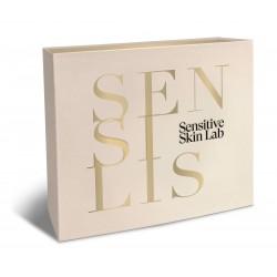 Sensilis - Sensilis Crema Reafirmante 50ml + Regalo Contorno ojos Restauradora 15ml - Farmacia Sarasketa