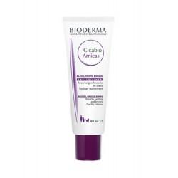 Bioderma - Bioderma Cicabio Arnica+ 40ml - Farmacia Sarasketa