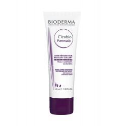 Bioderma - Bioderma Cicabio Pomada 40ml - Farmacia Sarasketa