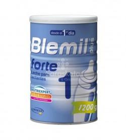 Ordesa - Blemil Plus 1 Forte - Farmacia Sarasketa