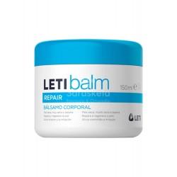 LETIPharma - LETIbalm Balsamo Corporal 150ml - Farmacia Sarasketa