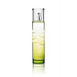 Caudalie - Caudalie Agua Refrescante Fleur De Vigne 50ml - Farmacia Sarasketa
