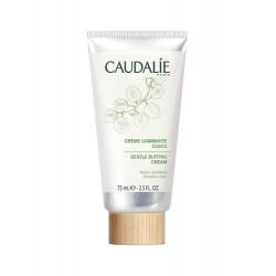 Caudalie - Caudalie Crema Exfoliante Suave 75ml - Farmacia Sarasketa