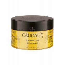Caudalie - Caudalie Divine Scrub 150ml - Farmacia Sarasketa