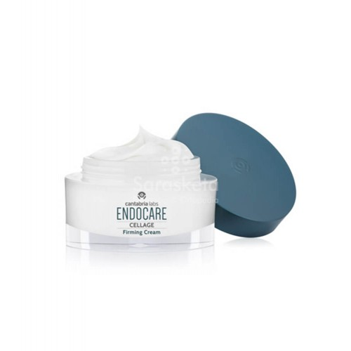 CANTABRIA LABS - Endocare Cellage Firming Cream Reafirmante Regeneradora - Farmacia Sarasketa