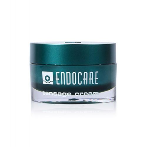 CANTABRIA LABS - Endocare Tensage crema 50ml - Farmacia Sarasketa