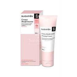 Suavinex - Suavinex Crema Reafirmante 250ml Postparto - Farmacia Sarasketa