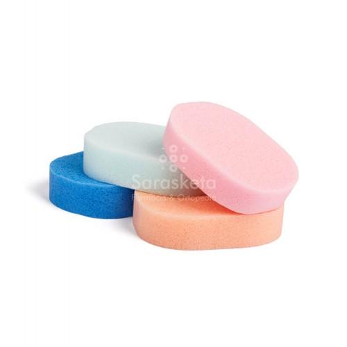 Suavinex - Suavinex Esponja Inglesa - Farmacia Sarasketa
