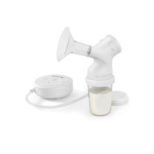Suavinex - Suavinex Extractor de Leche Eléctrico - Farmacia Sarasketa