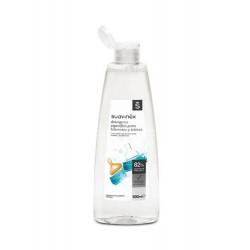 Suavinex - Suavinex Detergente específico para biberones y tetinas - Farmacia Sarasketa