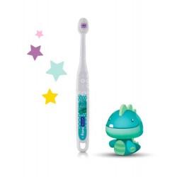 Dentaid - Cepillo Dental VITIS baby - Farmacia Sarasketa
