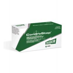 Finisher - Finisher Condrostop 30 sobres - Farmacia Sarasketa