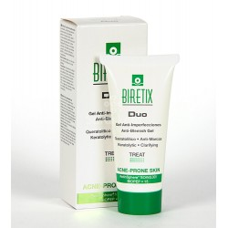 CANTABRIA LABS - Biretix Duo gel antiimperfecciones - Farmacia Sarasketa