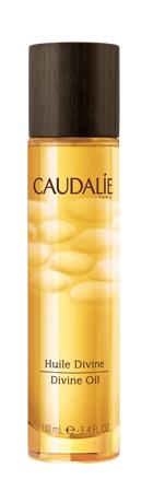 Aceite Divino Caudalie - Blog - Farmacia Sarasketa
