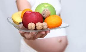 Que alimentos se deben evitar en el embarazo. - Blog - Farmacia Sarasketa