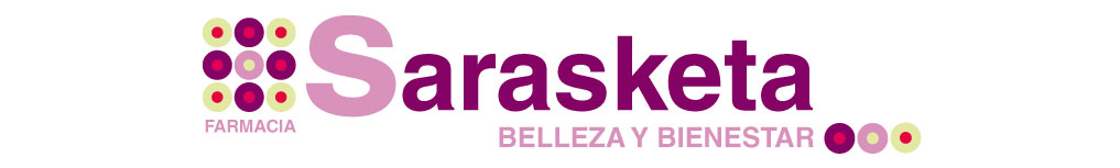 Aplica bien tu contorno de ojos - Blog - Farmacia Sarasketa