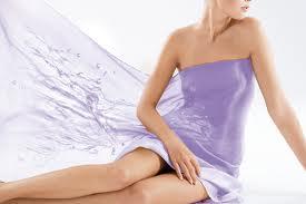 Higiene intima - Blog - Farmacia Sarasketa