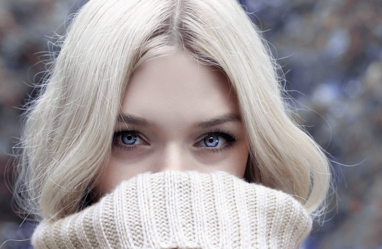 Información completa sobre el virus de la gripe - Blog - Farmacia Sarasketa