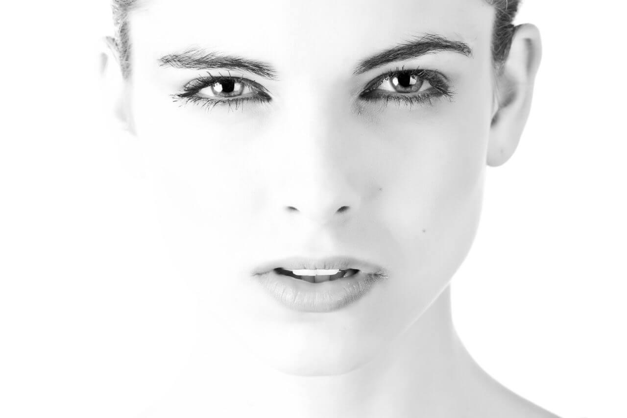 Vitamina A: salud y belleza - Blog - Farmacia Sarasketa
