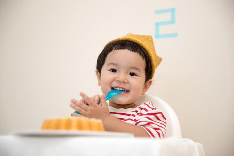 Charla sobre higiene bucal infantil - Blog - Farmacia Sarasketa