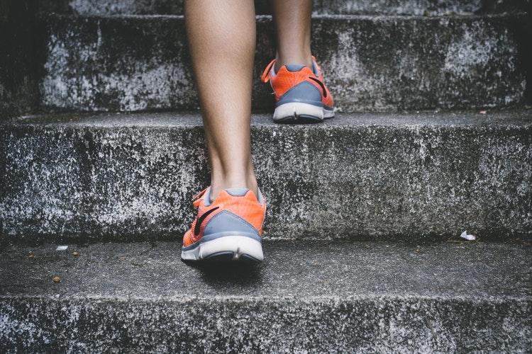 ¿Que debemos tomar antes de hacer ejercicio? - Blog - Farmacia Sarasketa