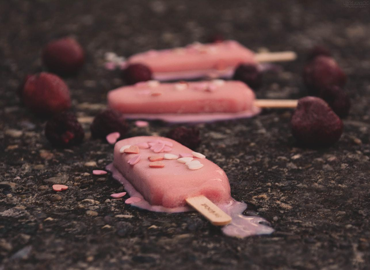 Que es un golpe de calor - Blog - Farmacia Sarasketa