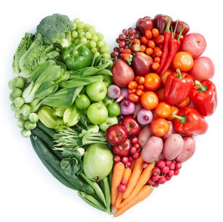 8 consejos para mejorar el colesterol - Blog - Farmacia Sarasketa