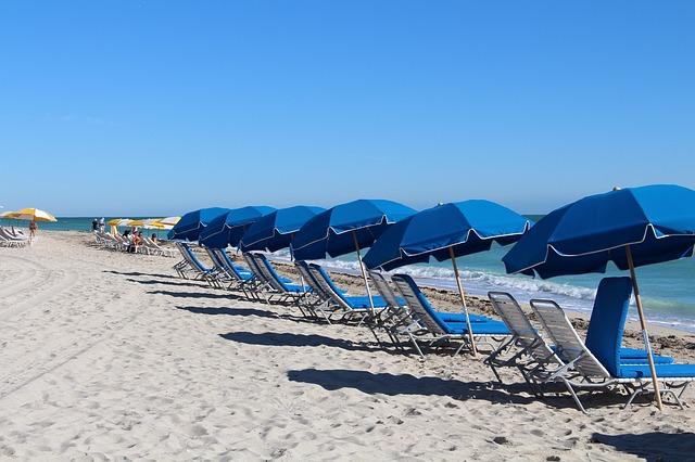 VERANO – Prevenir las manchas y las quemaduras solares - Blog - Farmacia Sarasketa