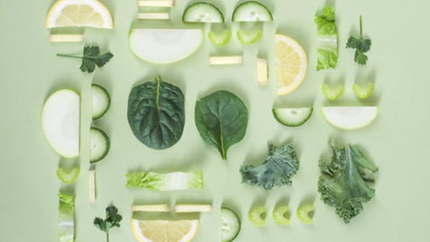 Vitamina C y el sistema inmunitario - Blog - Farmacia Sarasketa