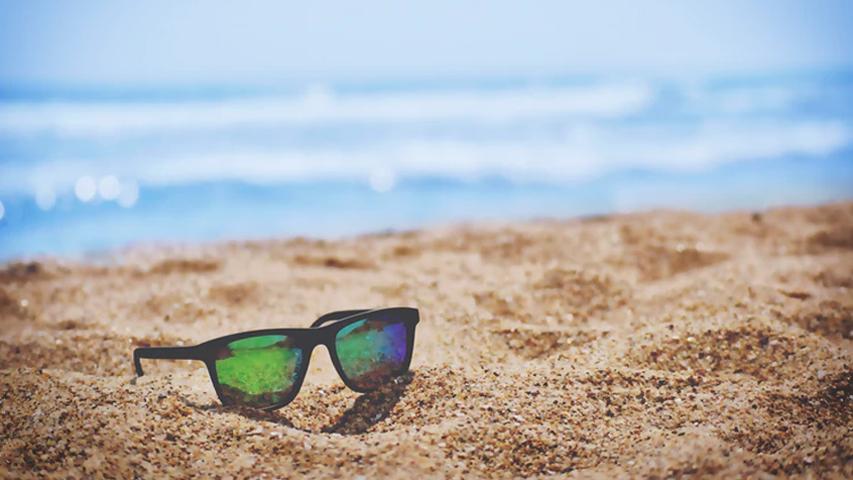 Prepara tu piel para el verano - Blog - Farmacia Sarasketa