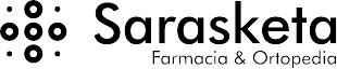 Farmacia Sarasketa - Farmacia y ortopedia